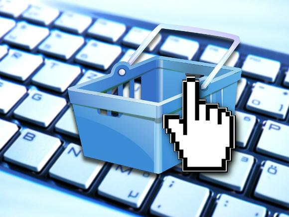В Госдуме предложили обнулить НДС на интернет-торговлю