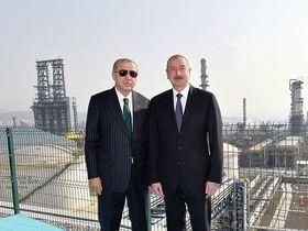 Кремль угодил в карабахский капкан