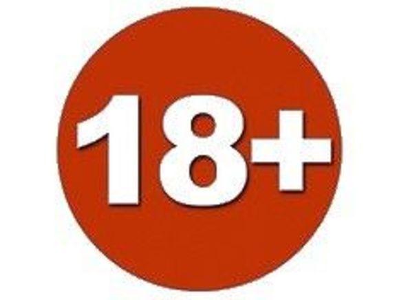 Владельцы сайта, на котором заблокируют «Тетрадь смерти», показали возрастную маркировку