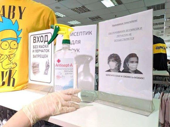 Фото Комитета по контролю за имуществом Санкт-Петербурга