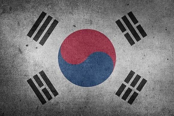Умер установивший дипотношения с СССР президент Южной Кореи