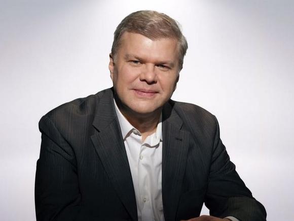 Депутата Митрохина оштрафовали на 150 тыс. рублей