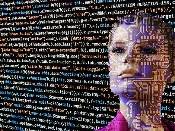 Правительство выделит сотни миллионов рублей на искусственный интеллект