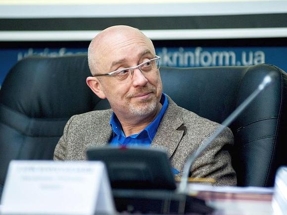 В Киеве заявили, что минский формат нужно сохранять