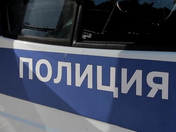 В Оренбургской области нашли тело девушки