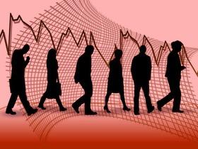 Изображение - Зарплата сотрудника мчс в 2019 году повышение размера, последние новости w7cGKd2k-280