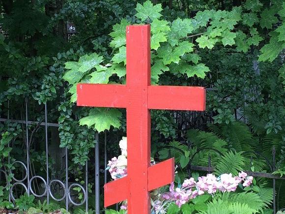 В этот день мы говорим о жизни: священник объяснил, почему в Пасху не стоит посещать кладбища