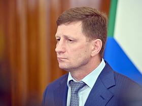 Формула любви: почему в Хабаровске не утихают протесты после ареста губернатора