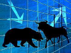 Фондовые торги в США завершились на отрицательной территории