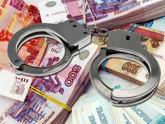 Во Владивостоке экс-начальник станции получил семь с половиной лет за взятку