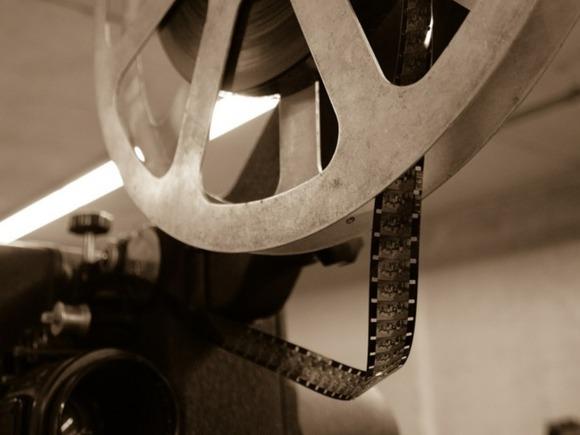 Стала известна петербургская программа фестиваля документального кино «Артдокфест»