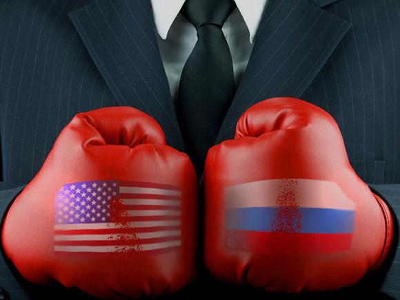 «Перезагрузки» не будет: СМИ узнали о планах Байдена ввести новые санкции против России