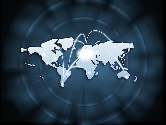 Коммерсант: Росту экспорта из России мешают низкое качество товаров и высокая себестоимость