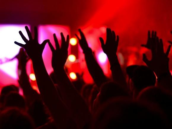 В Петербурге летом пройдет новый музыкальный фестиваль