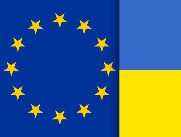 ЕС пообещал Украине пересмотреть Соглашение об ассоциации и помочь с вакциной