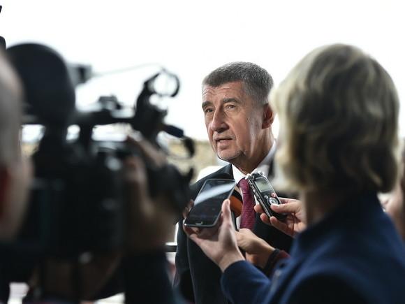 "Фото с сайта <a href=""https://www.vlada.cz/"">Правительства Чехии</a>"