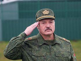 В 2014-м Украина, в 2020-м— Белоруссия. Могутли повторить?