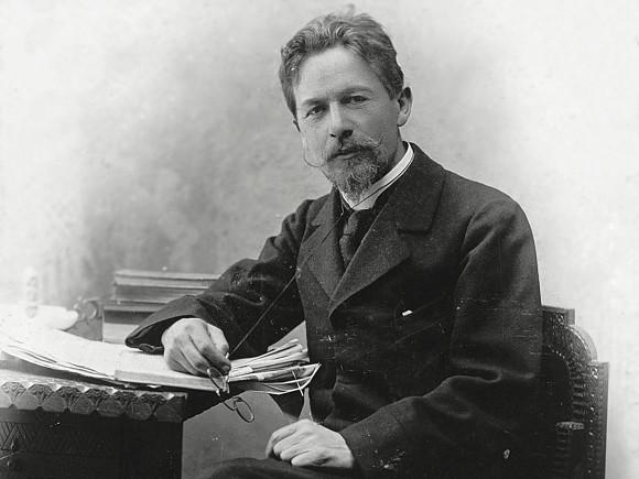 Фото с сайта wikipedia.org / фотограф: V. Chekhovskii