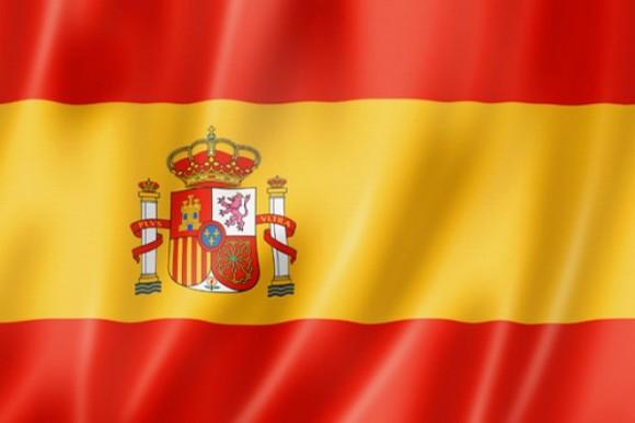 Из-за коронавируса в Испании ввели комендантский час