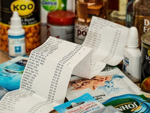 Мировые цены на продовольствие подскочили до многолетнего максимума