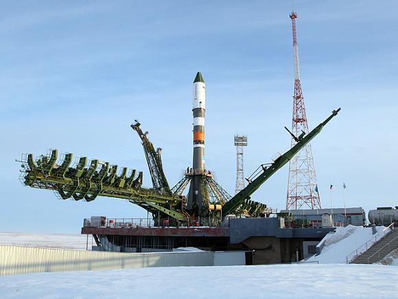 Будутли поздравления от Маска— российский спутник «Арктика-М» доставили на орбиту