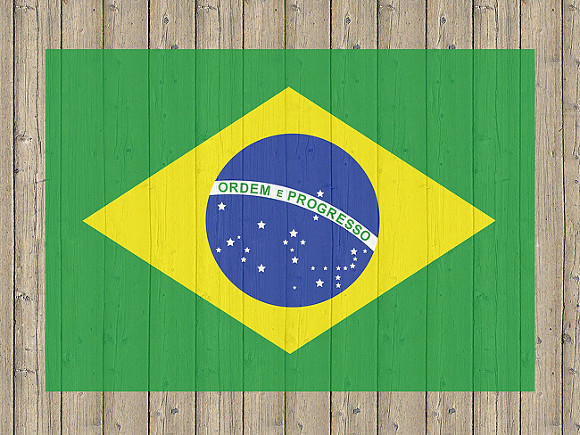 Одной из жертв нападения в Ницце стала гражданка Бразилии