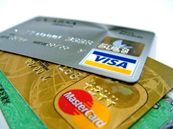 В Москве задержали 13 «сотрудников службы безопасности», воровавших деньги с банковских карт