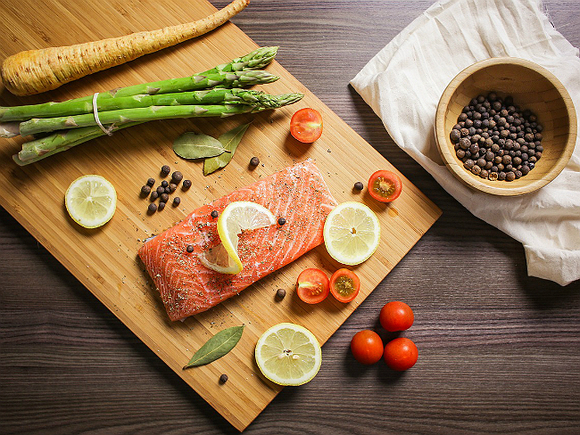 какие продукты снижают вес и помогают похудеть ьги