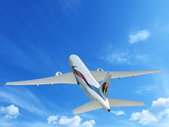 Утром получили Бук и сбили сушку: в досье по MH17 включили новые телефонные разговоры обвиняемых