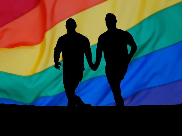 ЕС обвинил Венгрию и Польшу в ущемлении прав ЛГБТ и пригрозил судом