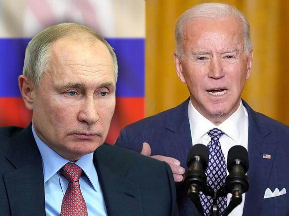 В Белом доме не знают, готов ли Байден к разговору с Путиным