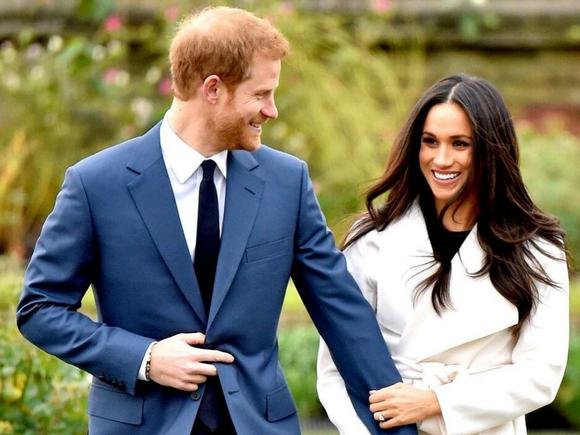 Daily Star: Принц Гарри получил крупную сумму от отца после разрыва с королевской семьей