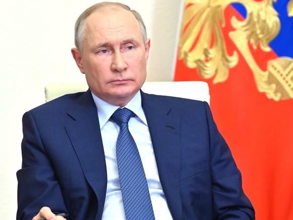 Кто разрушает путинский режим: первая пятерка