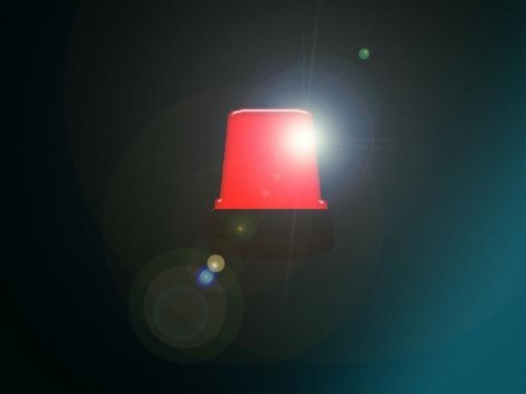 В Оренбуржье ввели режим ЧС в районе, где взорвался газопровод