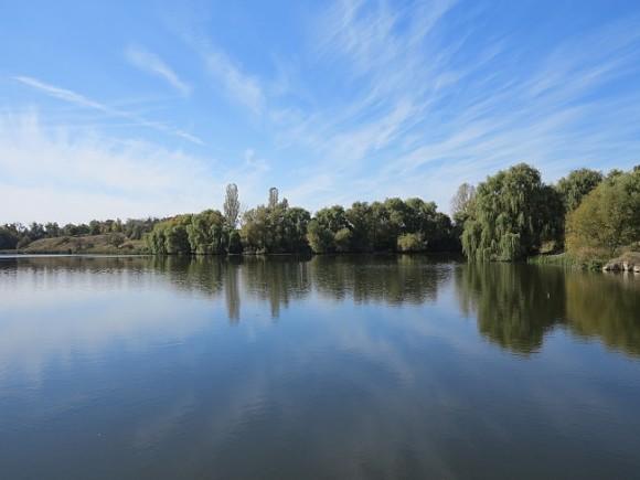 С начала лета в Ленобласти утонули 18 человек