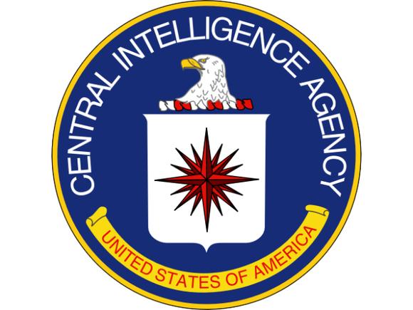 Кандидата в главы ЦРУ «принесли в жертву» санкциям против «Северного потока-2»