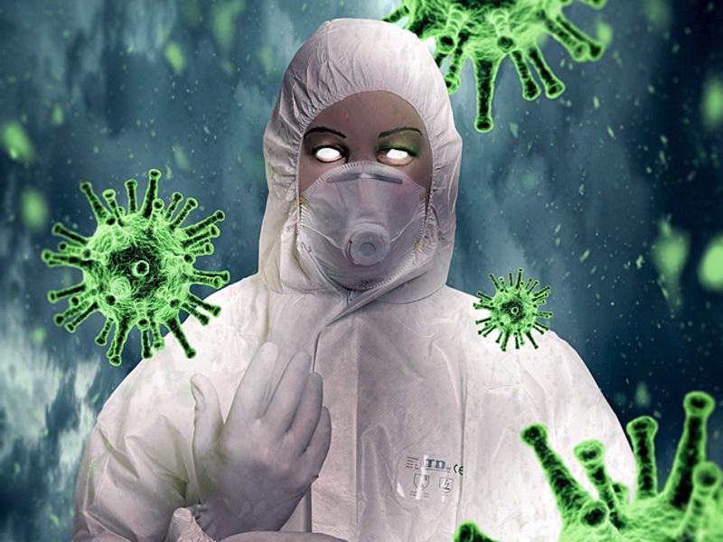 Вырабатывается ли иммунитет к коронавирусу?