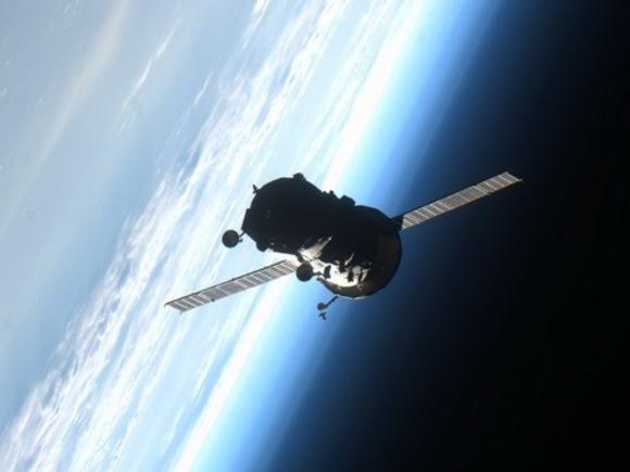 Корабль «Союз МС-16» с тремя членами экипажа отстыковался от МКС
