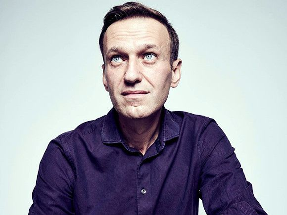 Команда Навального подала в суд Томска жалобу на бездействие СК РФ