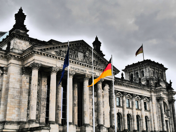 Европа впервые ввела киберсанкции против России— фигуранты работали в ГРУ