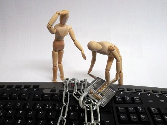 Власти США заявили о росте числа кибератак на медучреждения страны