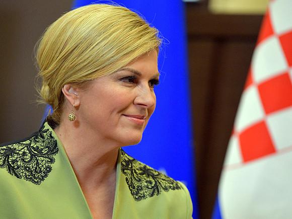Сигнал для России: новым главой НАТО впервые может стать женщина