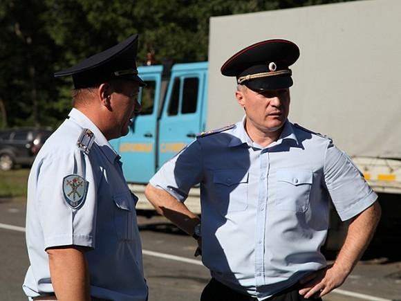 Трое взрослых и ребенок погибли при столкновении двух грузовиков с Ладой Ларгус в Саратовской области
