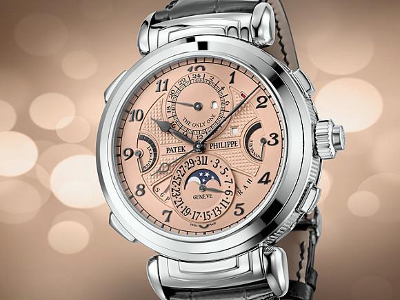 Часы мира дорогие стоимость как часа рассчитать киловатта