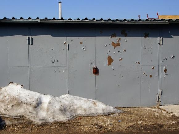 Цемент на западе москвы мытый бетон купить
