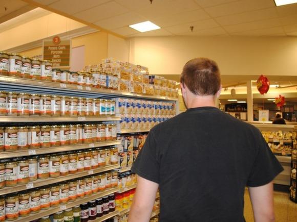 Роспотребнадзор напомнил, какие Е в продуктах опасны для здоровья