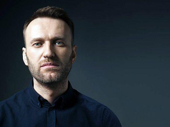 «Щетка застряла»: стала известно, почему рейс с Навальным не пустили во «Внуково»