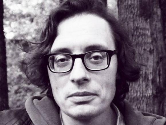 Россияне назвали наиболее выдающихся российских писателей