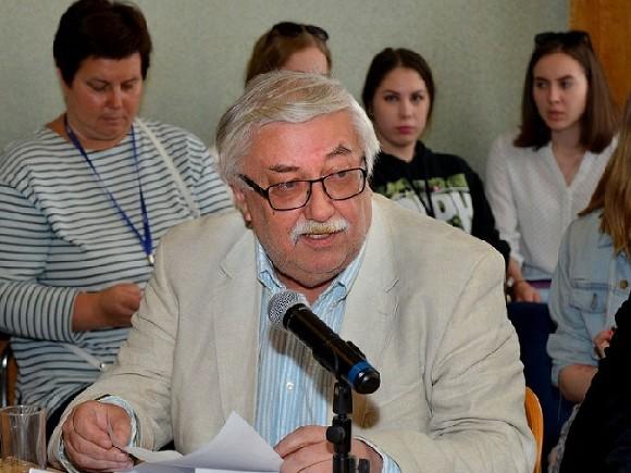 Фото с сайта issek.hse.ru