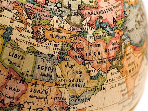 В США заявили об огромной проблеме из-за ухода из Афганистана